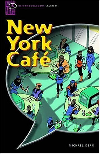 6_new_york_cafee