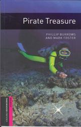 6_pirate_treasure
