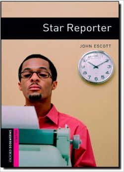 6_starr_reporter