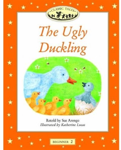 The_ugly_ducking