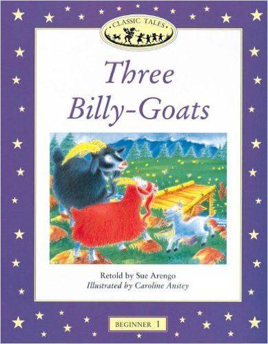 three_billy_goats